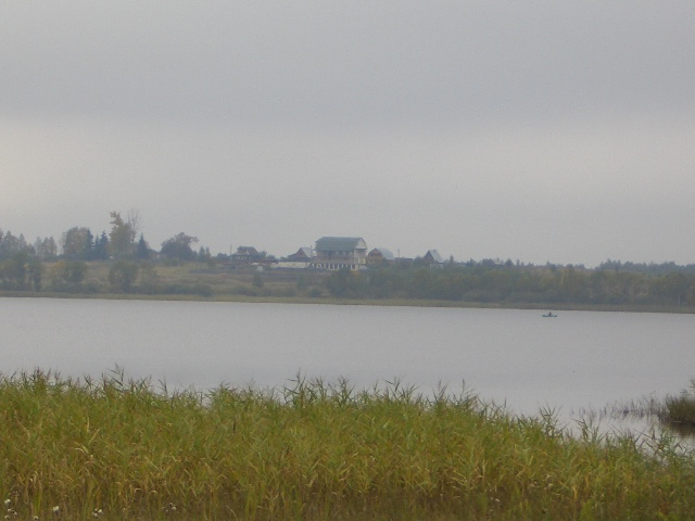 Земельный участок: 15 соток, Калининский район