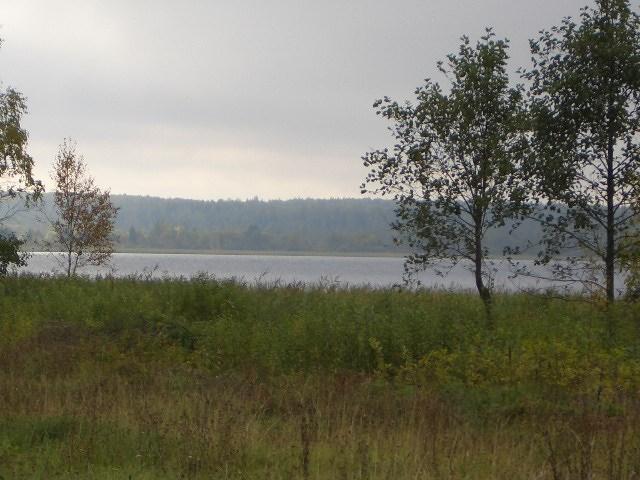 25 соток, Калининский район