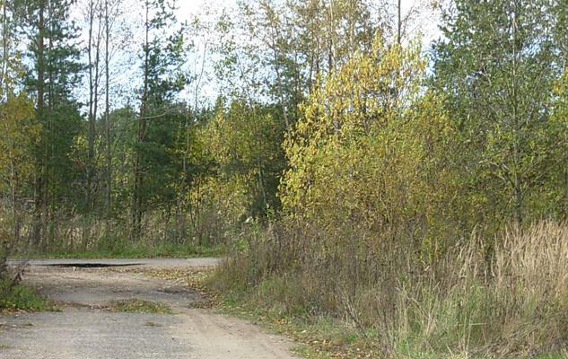 Земельный участок: 17 Га, Калининский район