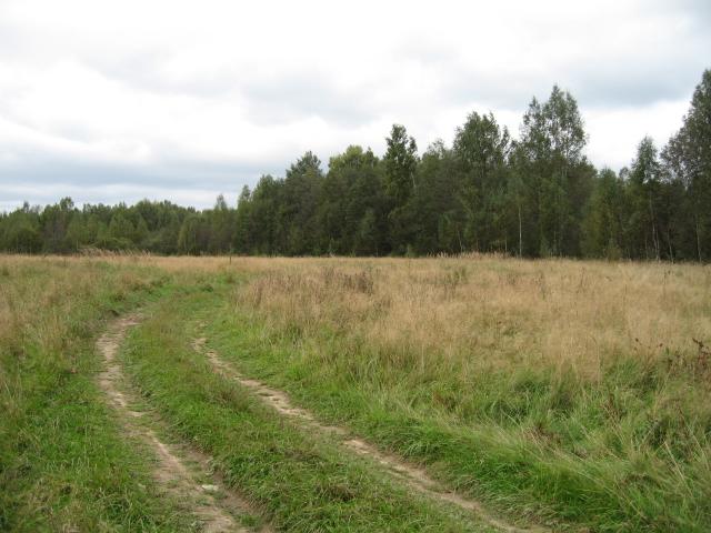 Земельный участок: 2 Га, Конаковский район