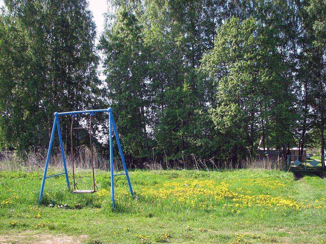 Земельный участок: 15 соток, Конаковский район