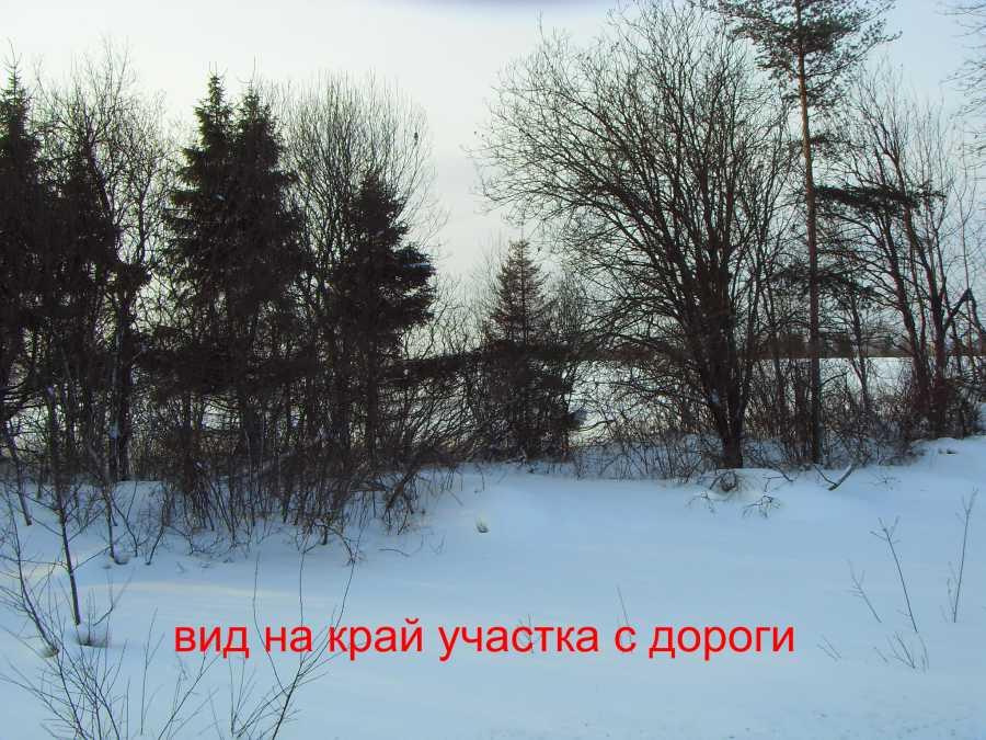 Земельный участок: 4,4 Га, Калининский район