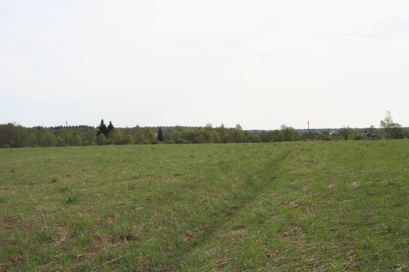 Земельный участок: 7,13 Га, Калининский район