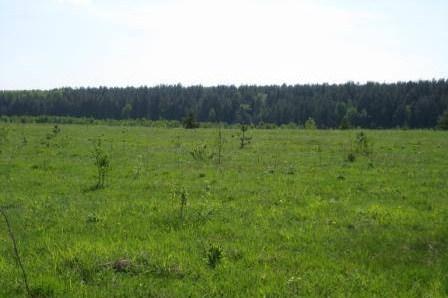 Земельный участок: 5,1 Га, Торжокский район