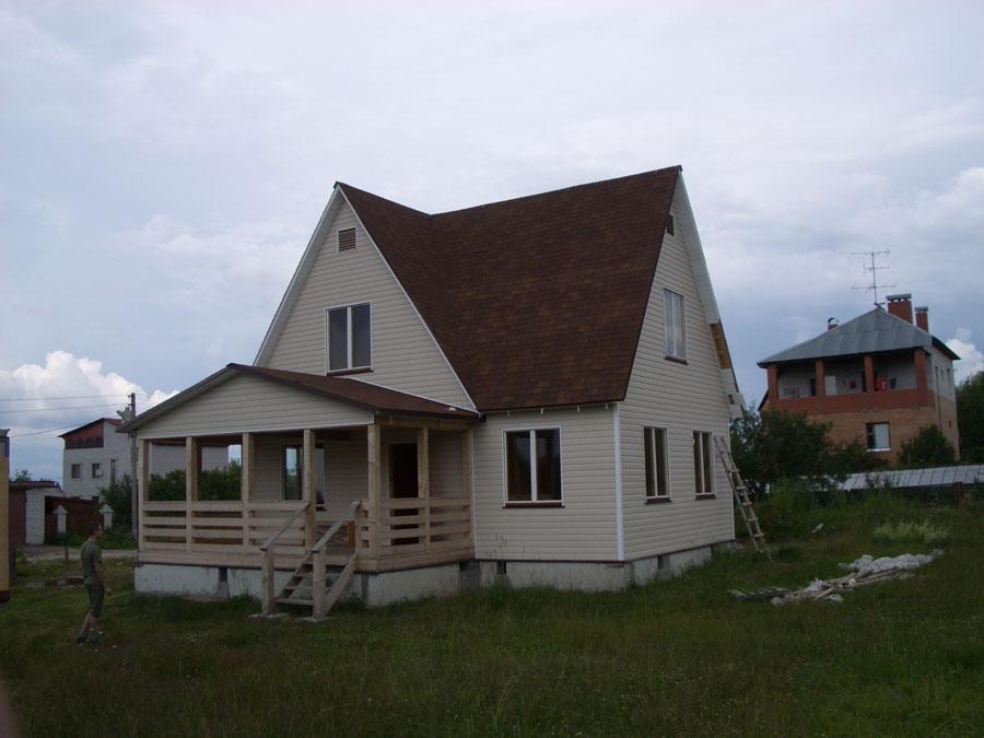 Земельный участок: 9 соток, Конаковский район