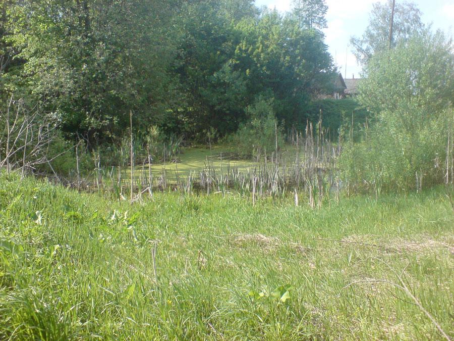 Земельный участок: 15 соток, Калязинский район