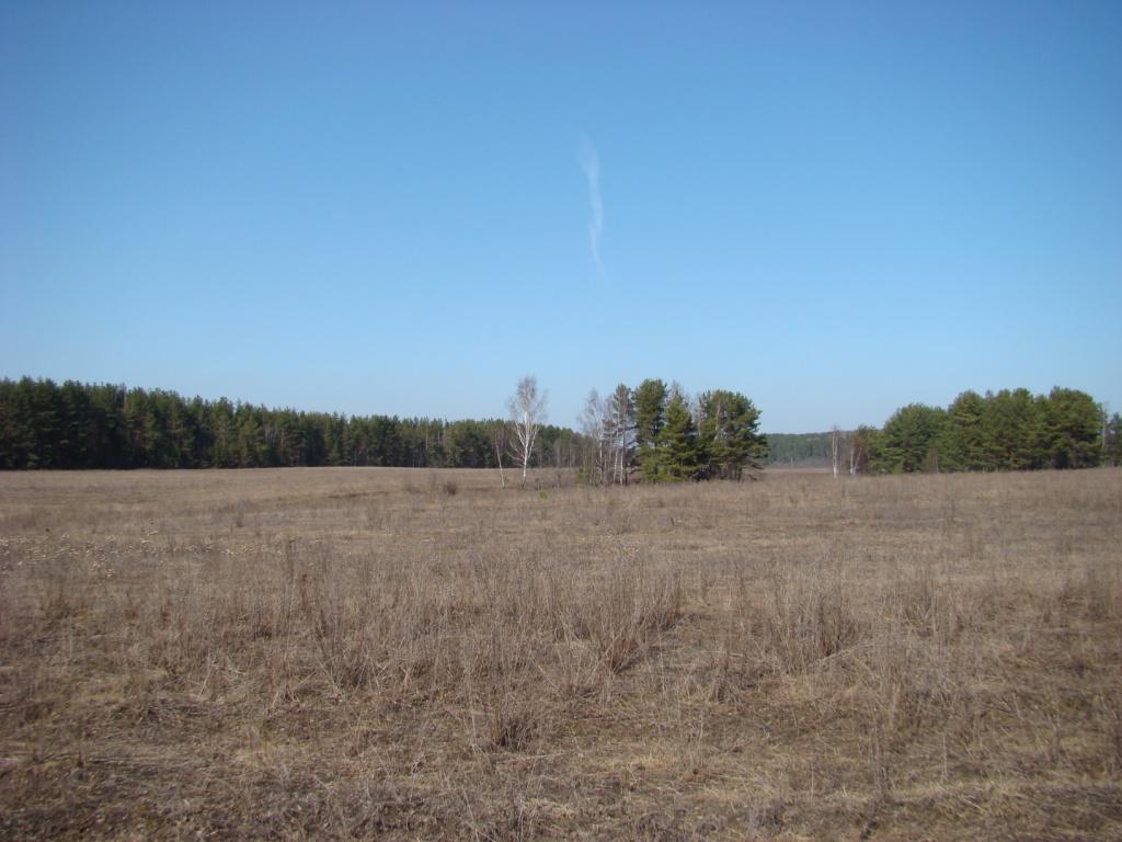 Земельный участок: 82 Га, Старицкий район
