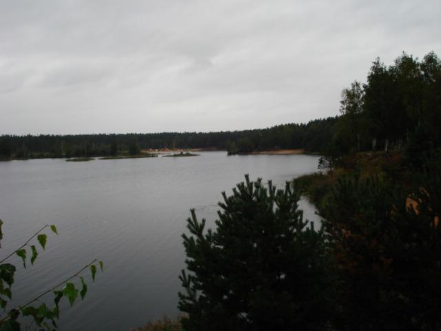 Земельный участок: 6 соток, Калининский район