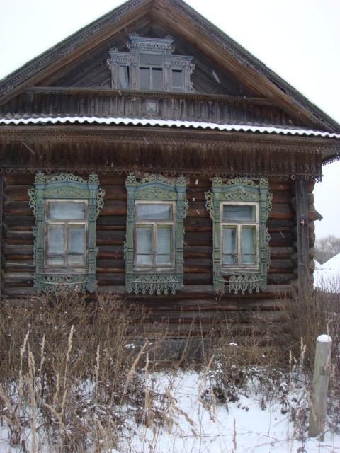 Земельный участок: 50 соток, Рамешковский район