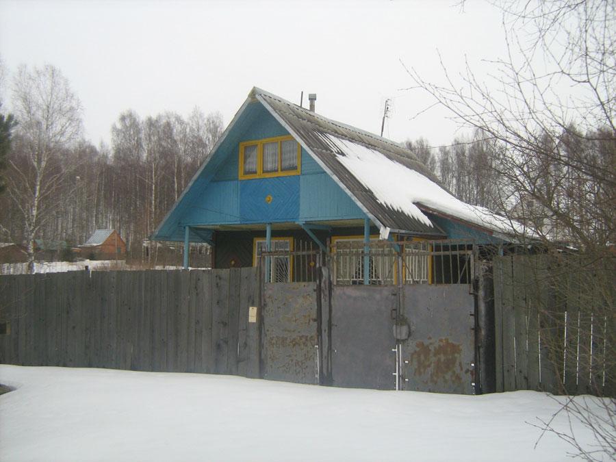 Земельный участок: 15 соток, Ржевский район