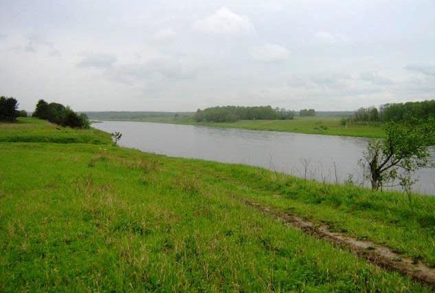 Земельный участок: 37 соток, Калининский район