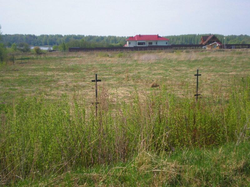 Земельный участок: 1,75 Га, Зубцовский район