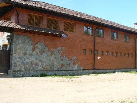 Земельный участок: 60 соток, Конаковский район