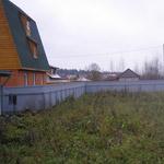 Земельный участок: 16 соток, Конаковский район