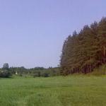 Земельный участок: 18,4 Га, Торжокский район