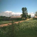 Земельный участок: 58,4 Га, Селижаровский район