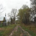 Земельный участок: 7 Га, Старицкий район