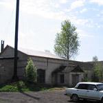Земельный участок: 10 соток, Кимрский район