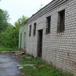 Земельный участок: 58 соток, Кимрский район