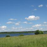 Земельный участок: 70 соток, Калязинский район