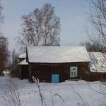 Земельный участок: 44 сотки, Старицкий район