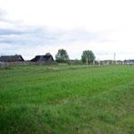 Земельный участок: 15 соток, Пеновский район