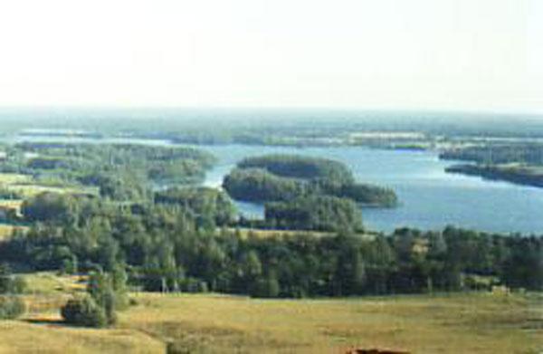 Земельный участок: 16,1 Га, Удомельский район