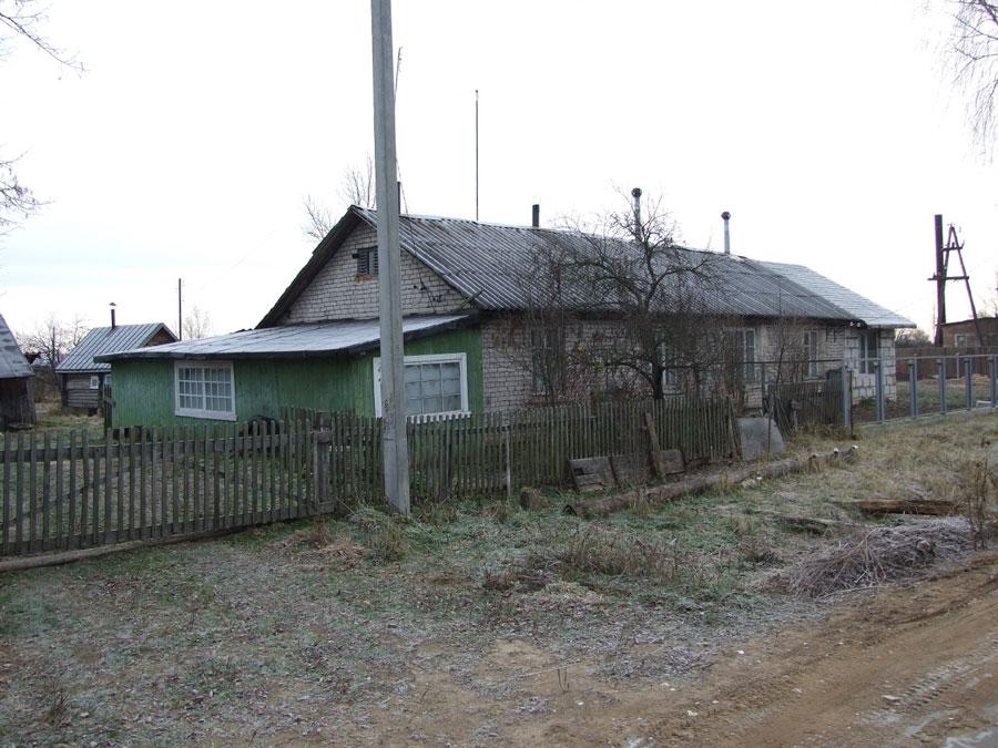 Земельный участок: 23 сотки, Калининский район