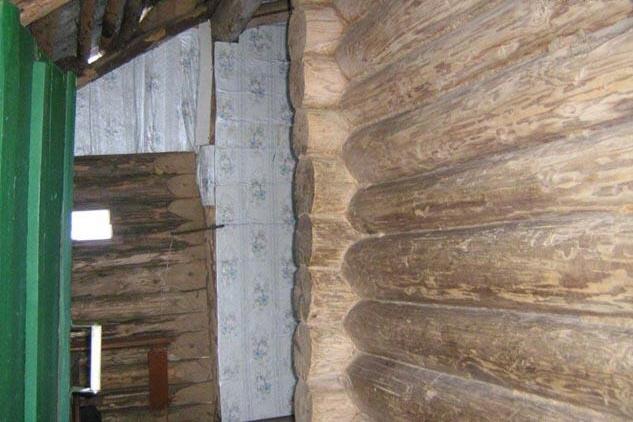 Земельный участок: 22 сотки, Зубцовский район