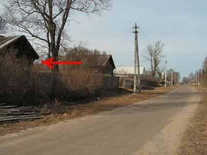 Земельный участок: 14 соток, Калининский район