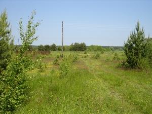 15 соток, Калининский район